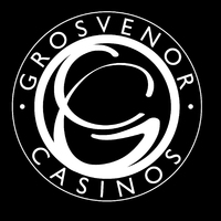 Grosvenor Group